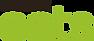 1280px-UberEATS_logo_december_2017_edite