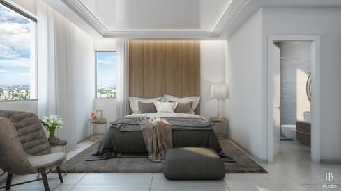 pent_bedroom_final_done.jpg