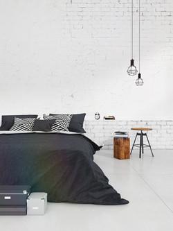 bedroom_loft_black