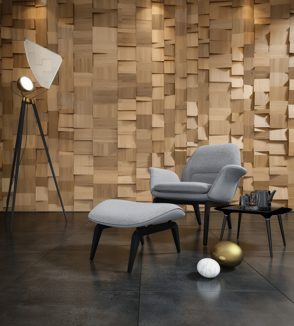 design- IB_studio
