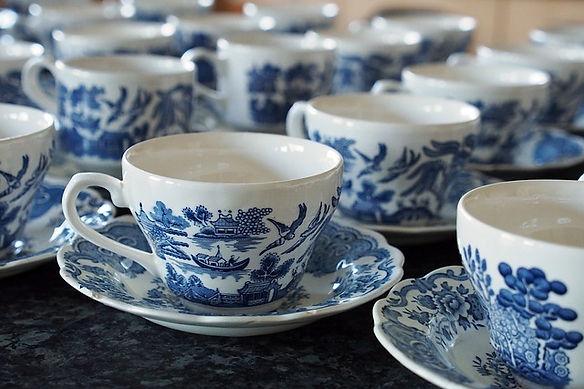 tea-2179176_640.jpg