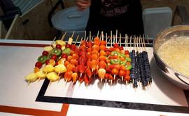 food28.JPG