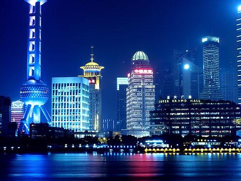 shanghai-730890_1920.jpg