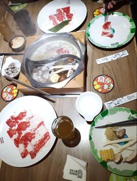 food20.JPG