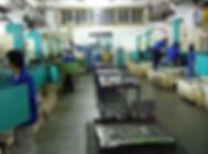 mold_factory.jpg