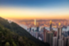 hong-kong-4046974_1280.jpg