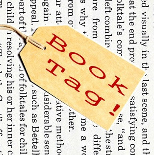 book tag.jpg
