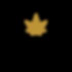 CGC logo 250x250.png