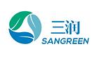 SanGreen.png