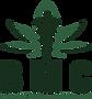 BIM Medical Cannabis.png
