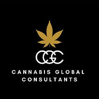 Cannabis%20Global%20Consultants%20Logo_e