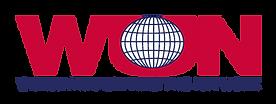 WUn-Logo.png