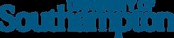 1200px-University_of_Southampton_Logo.sv