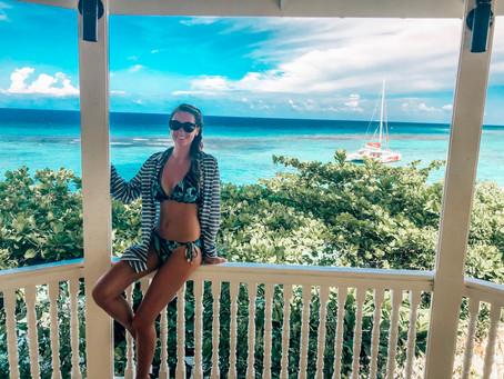 Yeah Mon: Jamaica Vacation