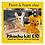 Thumbnail: Pikachu Ceramic   Foam clay + Paints Kit