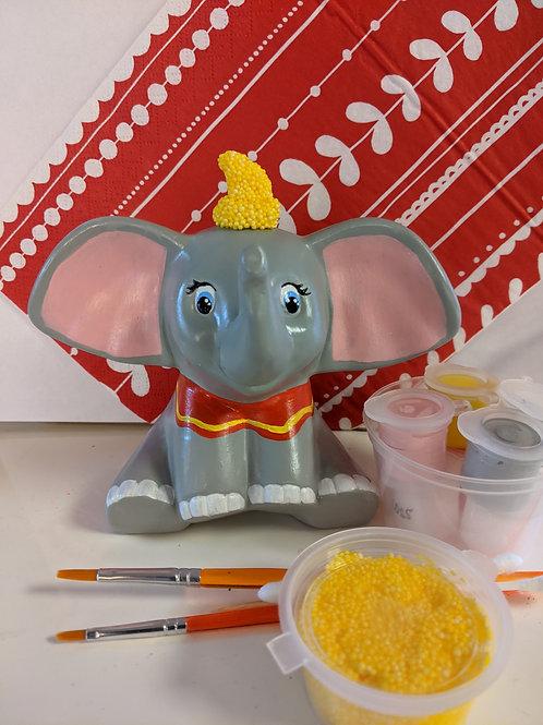 Dumbo Kit