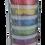 Thumbnail: Unicorn Paint & Foam Clay kit