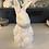 Thumbnail: Peter Rabbit Ceramic + Paints Kit