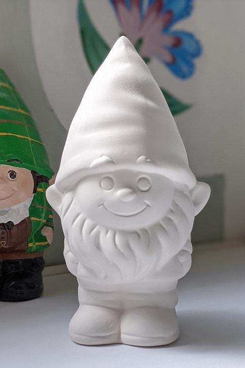 MR GNOME Ceramic + Paints Kit