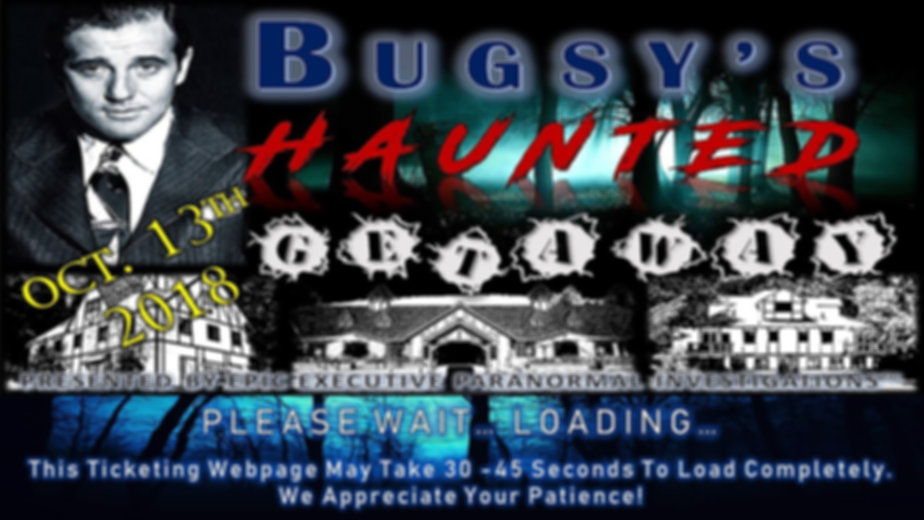 BUGSYS.HAUNTED.GETAWAY-VIDEO.COVER.FOR-W