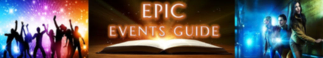 JULY2018-PP-BANNER-EPIC.EVENTS.GUIDE-10X