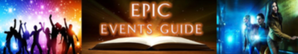 JULY2018-PP-BANNER-EPIC.EVENTS.GUIDE-10X2-IMAGE1.jpg