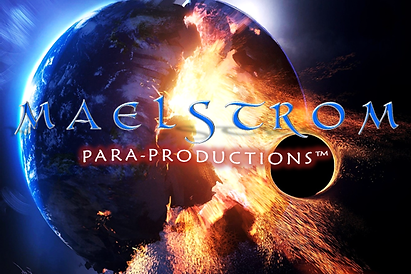 AUG2018-PP-MAELSTROM.PARA.PRODUCTIONS-NE