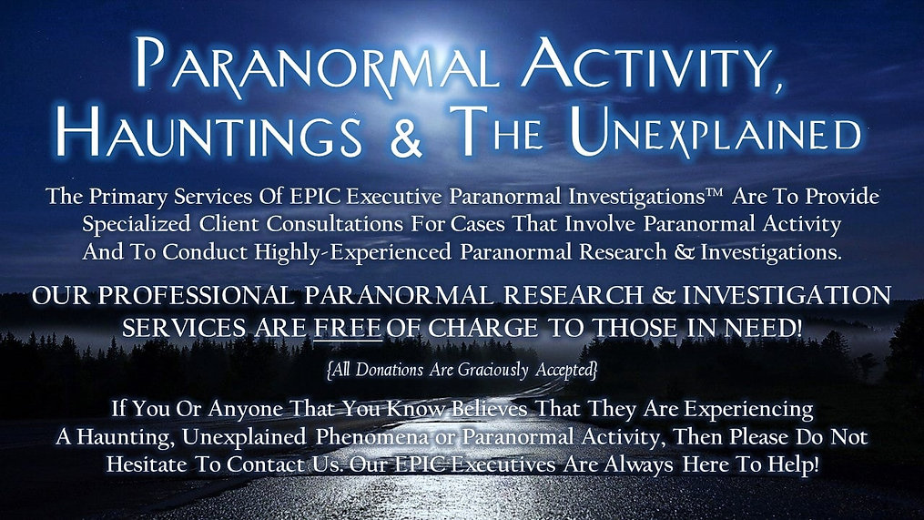 EEPI-WEBSITE-LOGO-MAY2020-PARANORMAL.ACT