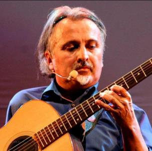 Andrés Godoy