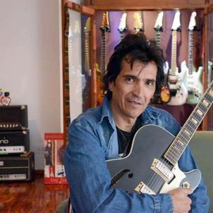 Felipe Staiti
