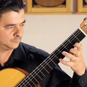 Manuel Espinas