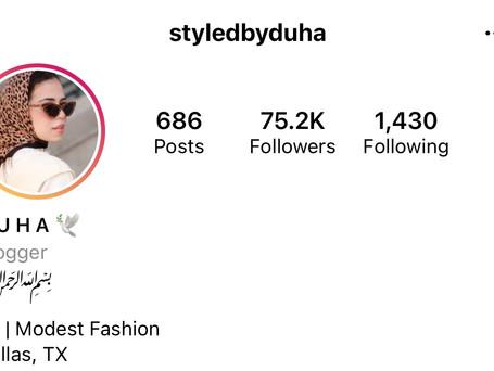 @Styledbyduha