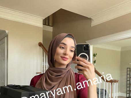@Maryam.Amaria