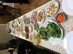 End of season feast 2 2019.JPG