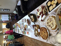 End of season feast 2019.JPG