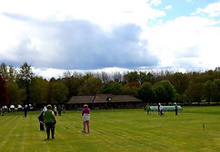 WCCC lawns and doubles play.jpg