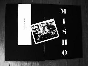 MISHO special.JPG