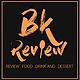 BKreview.png