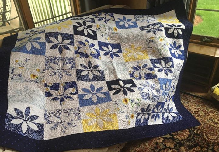 Abby's Luther quilt.jpg