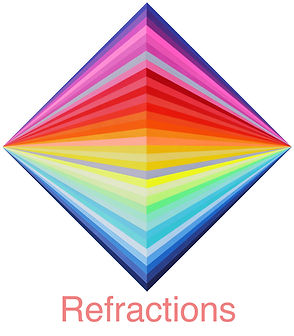 Refracted Solstice with title.jpg