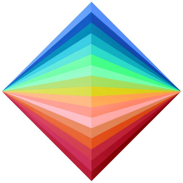 Prism Refraction *Sold