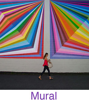 Mural with text.jpg
