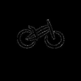 KED Helmets & KOKUA bikes