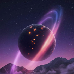 April 2021 Energy Forecast: SUPER New Moon in Aries