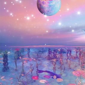Full Moon in Pisces 2020: Divine Union