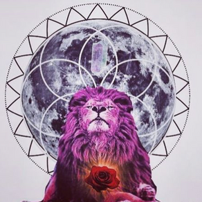 Full Moon in Leo 2020: The courage to follow the heart