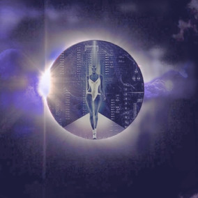 New Moon in Capricorn: Soul Mission Activations