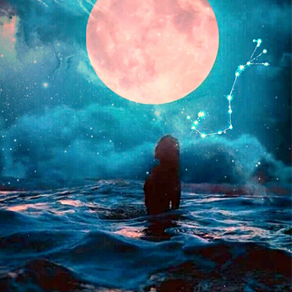 SUPER Full Moon in Scorpio 2020: The Collective Kundalini Awakening