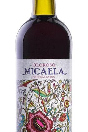 Cream Micaela