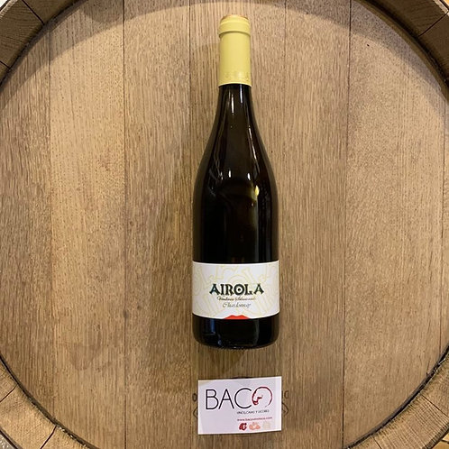 Airola Chardonnay